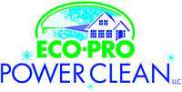 NH Roof Cleaning